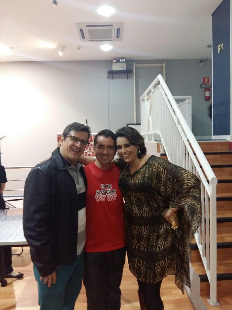 Teatro União Cultural
