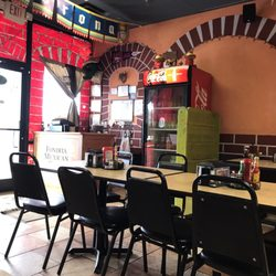 Photo Of La Fondita Mexican Grill Ottawa Il United States