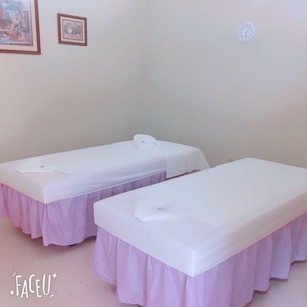 Eden massage: 1626 N Spring St Beaver Dam Wl 53916, Beaver Dam, WI