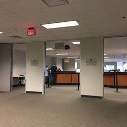 photo of dallas county clerk passport office dallas tx united states entrance