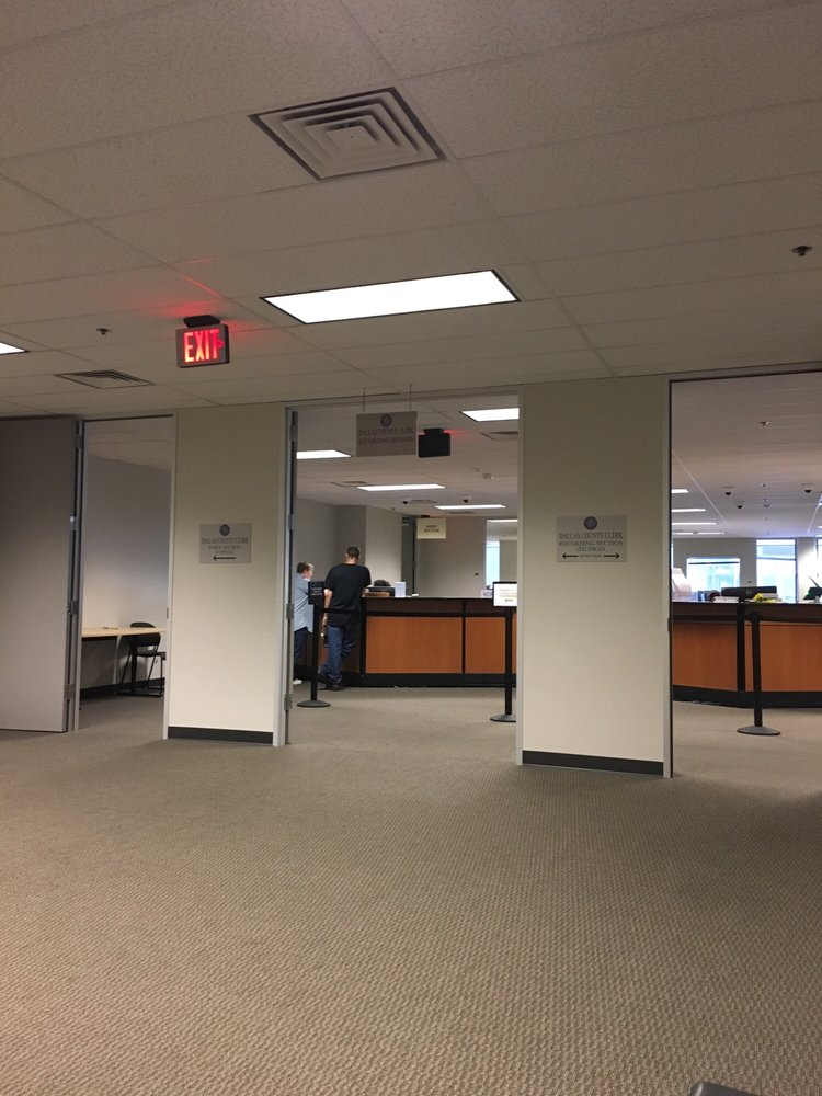 Dallas County Clerk Passport Office 15 Reviews Passport Visa