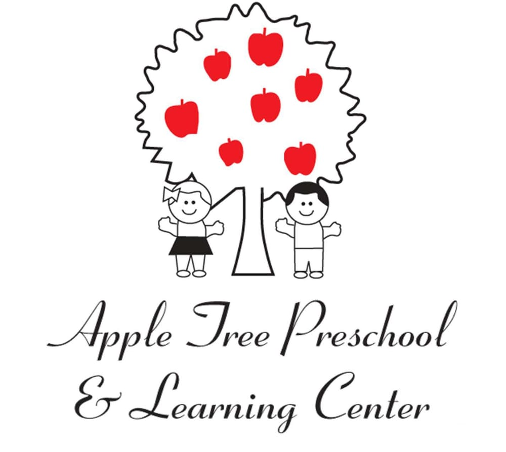 Apple Tree Preschool & Learning Center - Child Care & Day ...