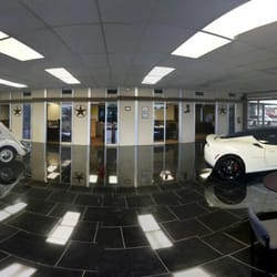 Photo of Texas Certified Motors - Odessa, TX, United States
