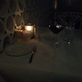Elegant Photo Of Patio Restaurant U0026 Catering   Quincy, IL, United States