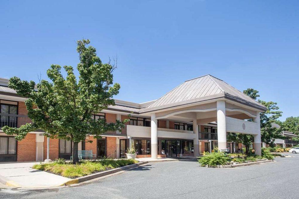 RV Rentals Perryville, MD
