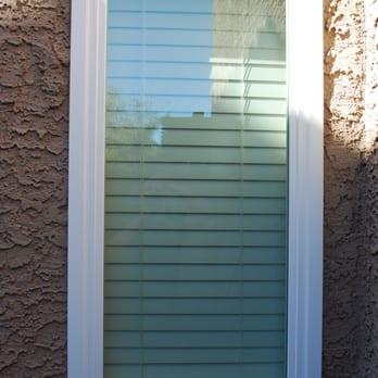 Photo of Just Doors Inc u0026 Windows For Less - Las Vegas NV United & Just Doors Inc u0026 Windows For Less - CLOSED - 24 Photos u0026 33 Reviews ...