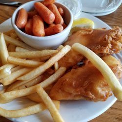 Friday fish fry northern illinois area a yelp list by for Friday night fish fry near me