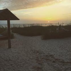 Photo Of Suntan Terrace Beach Motel Nokomis Fl United States Beautiful Casey