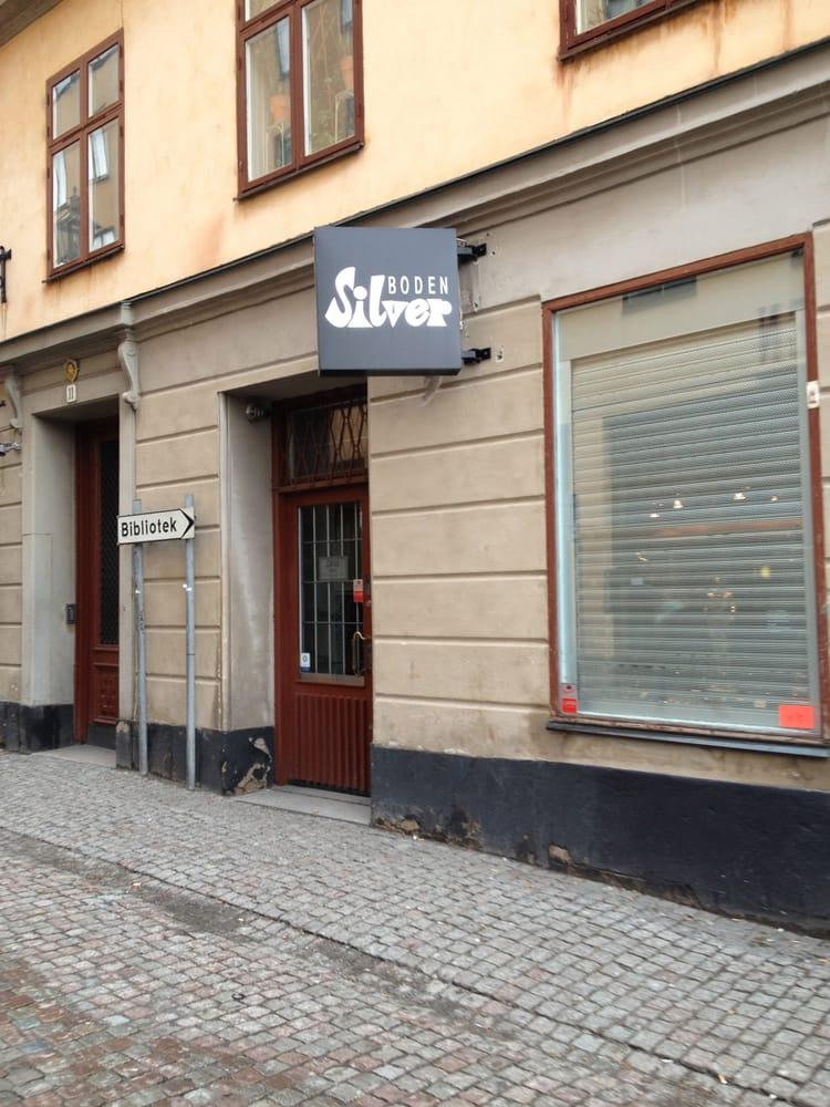 telefonnummer bordell klädespersedlar i Stockholm