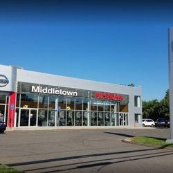 Middletown Nissan 34 Photos 62 Reviews Auto Repair 1153