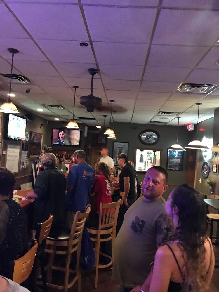Beachwood Pub: 244 Atlantic City Blvd, Beachwood, NJ