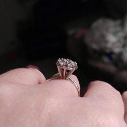 Brocks Jewelers Jewelry 8760 Madison Blvd Madison AL Phone