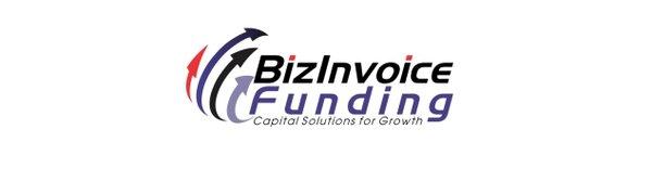 Biz Invoice Funding Partner Business Financing Stoughton - Invoice funding