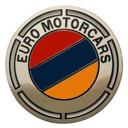 Euro motorcars devon 10 fotos 39 beitr ge autohaus for Euro motors devon pa