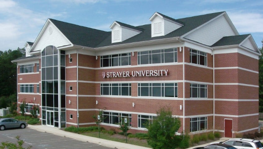 strayer university res 531 Browse strayer university's course catalog to find the courses & programs that best fit your why strayer request info 2016-2017 catalog res 531 research.