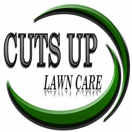 Cuts Up Lawn Care, LLC: 1712 Lynne Cir, Greenwood, MO