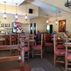 Photo Of Lupe S Mexican Restaurant Thousand Oaks Ca United States Interior