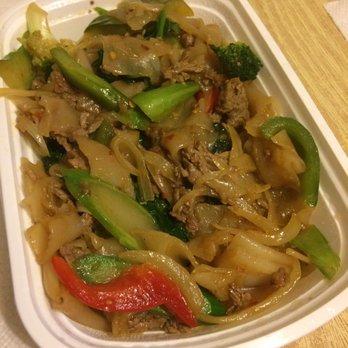 Thai Food Union City Yelp