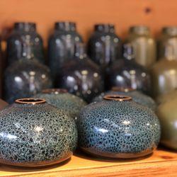 Heath Ceramics - 179 Photos & 93 Reviews - Home Decor - 2900
