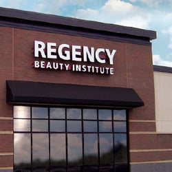 Image result for Illinois Regency Beauty Institute  pictures