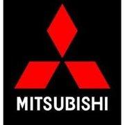 ... Photo Of Parkway Mitsubishi   LaGrange, GA, United States ...