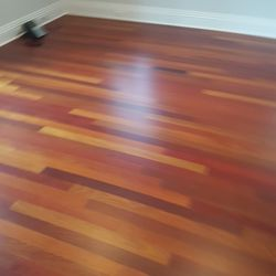 Photo Of Carpet Depot Flooring Ocean Township Nj United States Before
