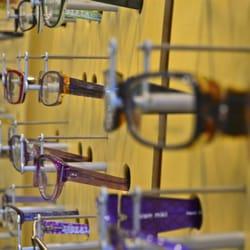41eabd072d VistaSite Eye Care - 19 Photos   44 Reviews - Eyewear   Opticians ...