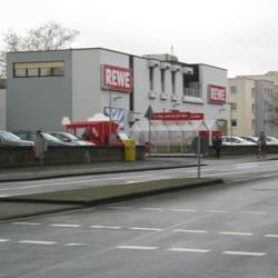 rewe supermarkt porz k ln nordrhein westfalen deutschland beitr ge fotos yelp. Black Bedroom Furniture Sets. Home Design Ideas
