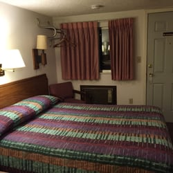 Photo Of Anchor Motel Walsenburg Co United States Small Rooms Quite