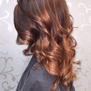Hair Benders Salon 75 Photos Hair Salons 2608 E Center St