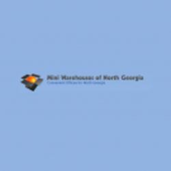 Photo of Mini-Warehouses Of North Georgia - Dalton GA United States  sc 1 st  Yelp & Mini-Warehouses Of North Georgia - Self Storage - 1006 Trammell St ...
