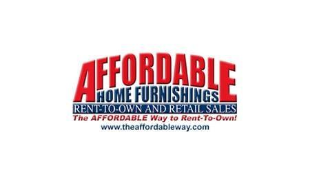 Affordable Home Furnishings 100 Castille Ave Lafayette La Misc