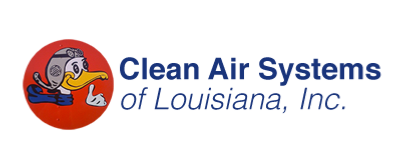 Clean Air System Of Louisiana: 225 Mount Zion Rd, Shreveport, LA