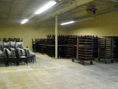 Photos for amko restaurant furniture yelp