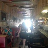 Art Burger Myrtle Beach Menu