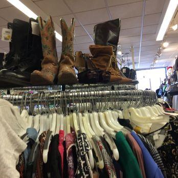 25df2cf993 Buffalo Exchange - 85 Photos   424 Reviews - Women s Clothing - 3862 ...