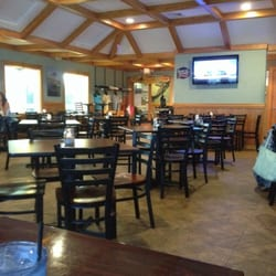 Bars And Restaurants In Rodanthe Nc