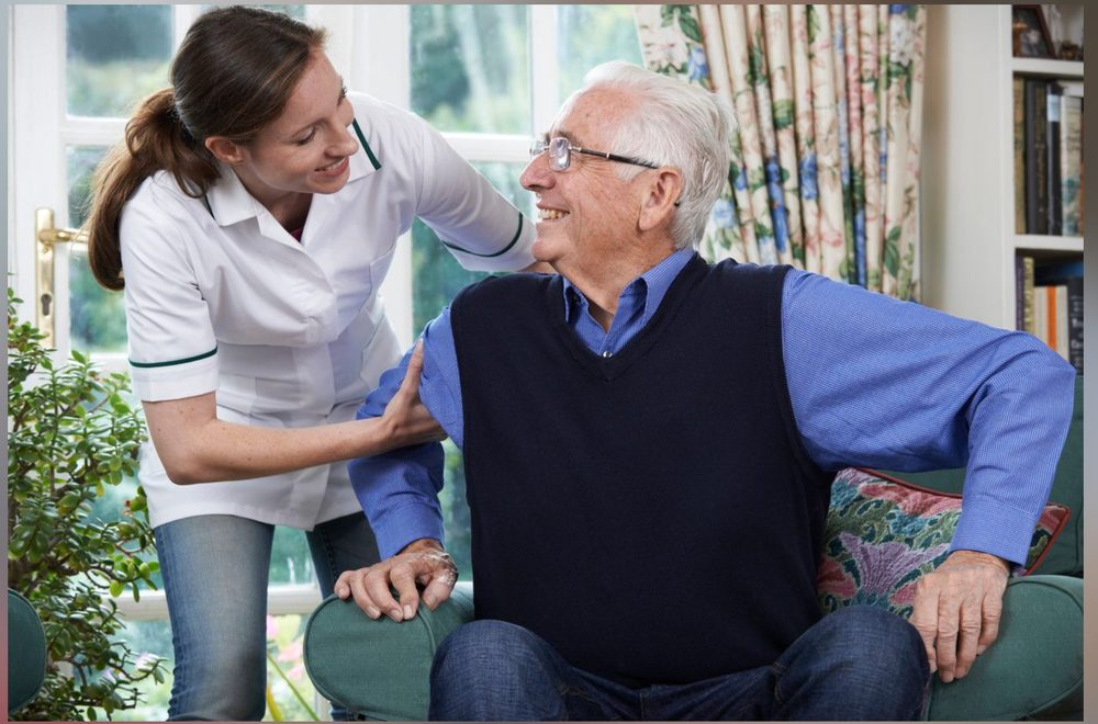 Hands with Heart Home Care: 601 Cien Rd, Kemah, TX