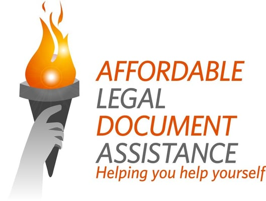 Affordable Legal Document Assistance Divorce Family Law - Help with legal documents
