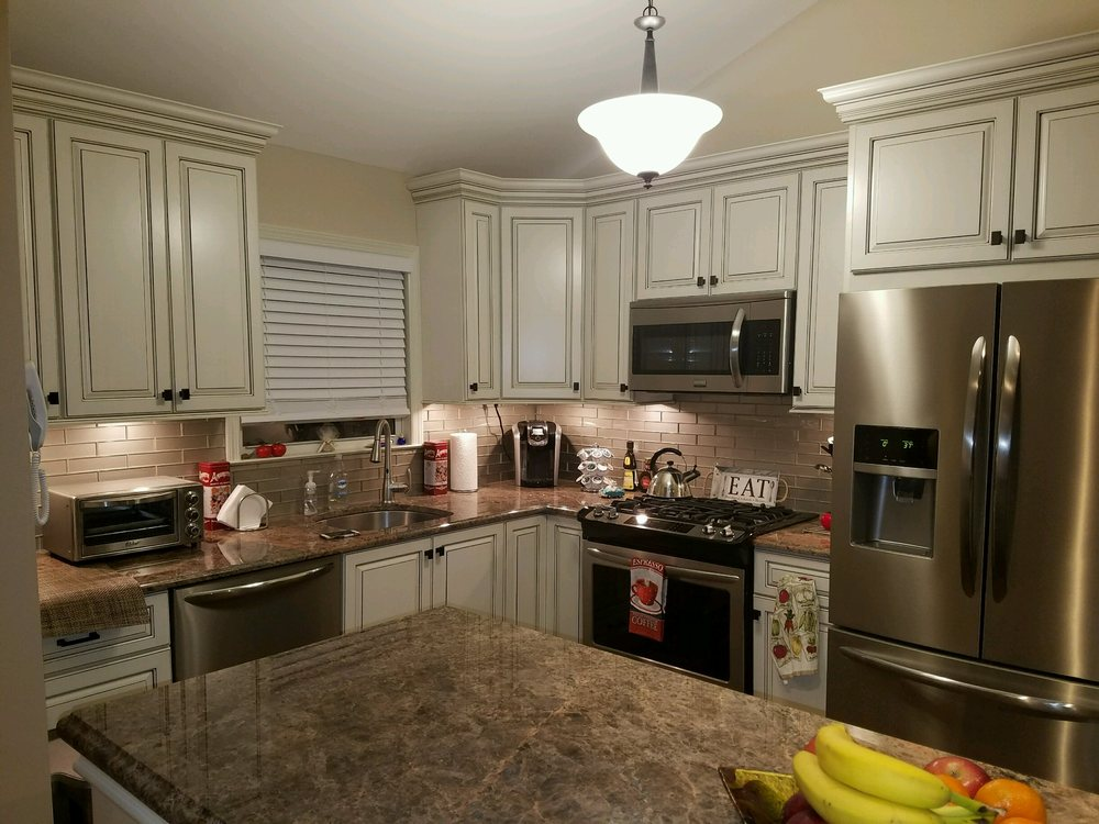 Girardi Contracting: Floral Park, NY