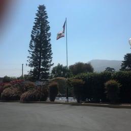 Mountain View Rv Park Rv Parks 714 W Harvard Blvd