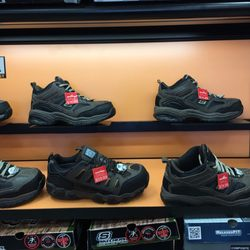 SKECHERS Factory Outlet - Shoe Stores - 5347 W Loop 1604 N 0407648cf