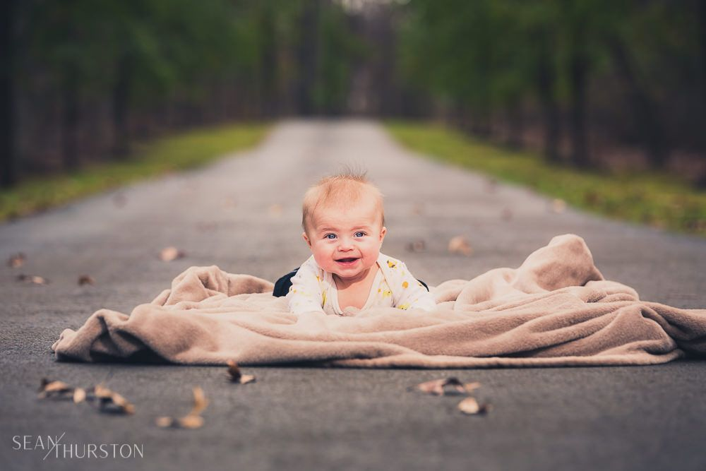 Sean Thurston Photography: Waynesboro, VA