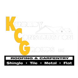 Photo Of Kennedy Roofing U0026 Construction Group   Ellenton, FL, United States