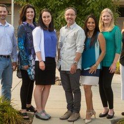 Dermatology Specialists - Boulder - 18 Photos & 12 Reviews