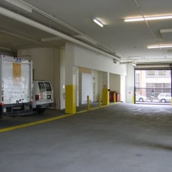 Photo of Soma Self Storage - San Francisco, CA, United States. SOMA Storage