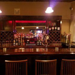 Adelinas Restaurant & Pizzaria - 17 Photos - Pizza - 166 S ...