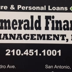 Payday loans fontana picture 9