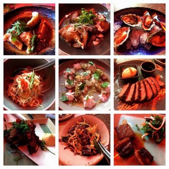 Lucy Liu - 146 Photos & 45 Reviews - Asian Fusion - 23 Oliver Lane, Melbourne, Melbourne Victoria - Restaurant Reviews - Phone Number - Yelp