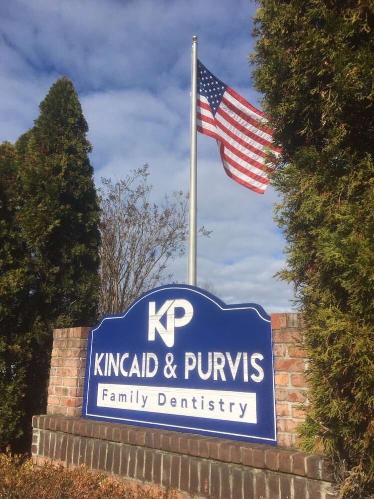 image of Kincaid & Purvis Family Dentistry